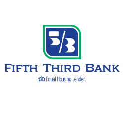 Fifth Third Bank Non Model Square