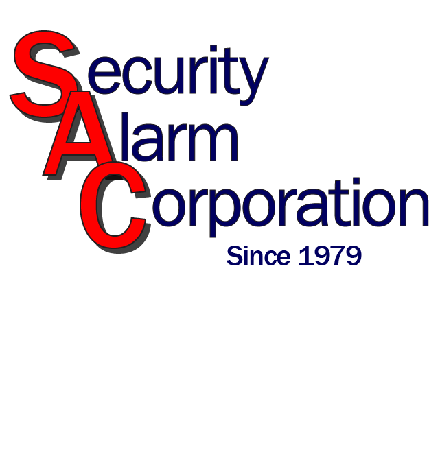 Security Alarm Corp Non Model Square