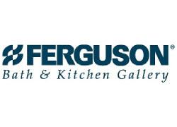 Ferguson Sponsor