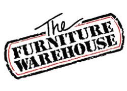 Furniture Warehouse Sponsor